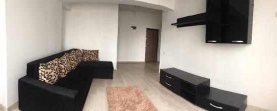 Apartament 2 camere, mobilat complet, Sector 6, Militari - Paci