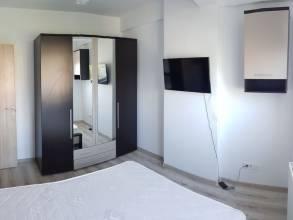 Apartament 2 camere, mobilat complet, Sector 3, Titan - Auchan