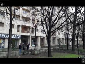 Apartament 2 camere, mobilat complet, Sector 3, Unirii - Palatul Parlamentului