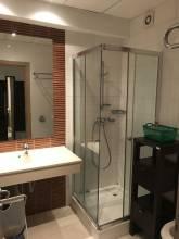 Apartament 2 camere, mobilat complet, Sector 3, Vitan - Rin Grand Hotel