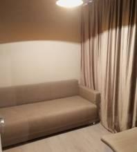 Apartament 3 camere, Sector 1, Cismigiu - Parcul Cismigiu