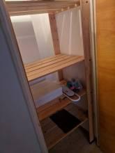 Apartament 3 camere, mobilat complet, Sector 6, Crangasi