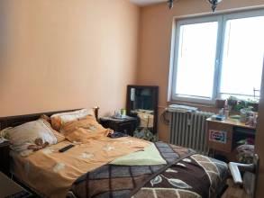 Apartament 3 camere, Sector 3, Dristor - Baba Novac