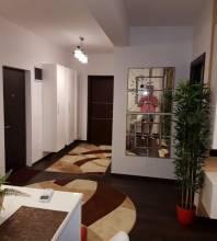 Apartament 3 camere, Sector 3, Mihai Bravu