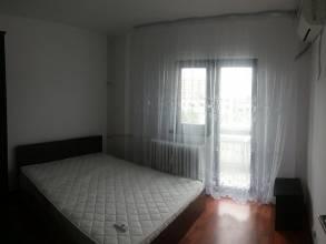 Apartament 3 camere, mobilat complet, Sector 6, Militari - Cora Lujerului