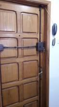Apartament 3 camere, mobilat complet, Sector 6, Militari - Piata Gorjului
