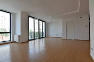 Apartament 4 camere, Sector 5, 13 Septembrie - Casa Poporului