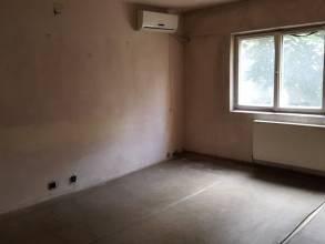 Apartament 4 camere, Sector 3, Nerva Traian