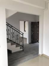 Casa 4 camere, Bragadiru - RoStar