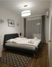 Apartament 2 camere, mobilat complet, Sector 5, 13 Septembrie - Prosper