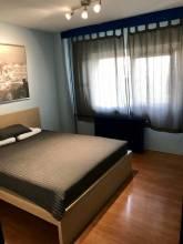 Apartament 2 camere, mobilat complet, Sector 6, Crangasi
