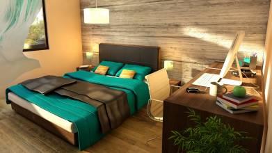 Apartament 2 camere, Sector 6, Drumul Sarii - 13 Septembrie