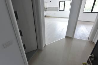 Apartament 2 camere, Sector 6, Drumul Taberei