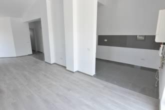 Apartament 2 camere, Sector 6, Drumul Taberei - Raul Doamnei, Ghencea
