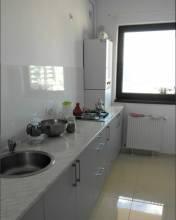 Apartament 2 camere, mobilat complet, Sector 6, Grozavesti