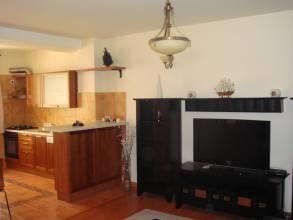 Apartament 2 camere, mobilat complet, Sector 1, Herastrau