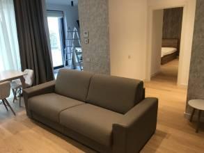 Apartament 2 camere, lux, Sector 1, Herastrau