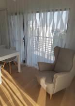 Apartament 2 camere, mobilat complet, Sector 1, Herastrau - Cartierul Francez