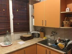 Apartament 2 camere, Sector 6, Drumul Taberei - Plaza Romania