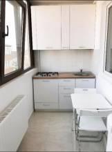 Apartament 2 camere, mobilat complet, Sector 6, Militari - Militari Residance