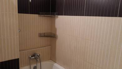 Apartament 2 camere, Sector 6, Militari - Cora Lujerului