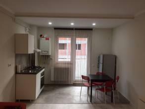 Apartament 2 camere, mobilat complet, Sector 6, Pacii - Militari Residence