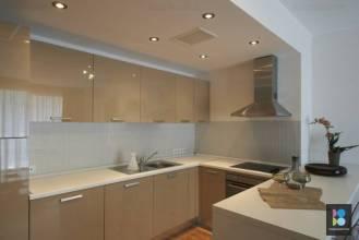 Apartament 2 camere, mobilat complet, Sector 2, Rosetti