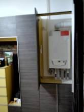 Apartament 2 camere, Chiajna - Militari Residence, Rezervelor