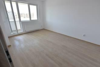 Apartament 2 camere, Rosu (Chiajna) - Militari Residence, Rezervelor