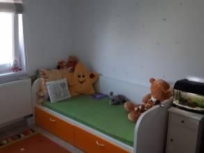Apartament 3 camere, Sector 5, 13 Septembrie - Liceul St. Odobleja