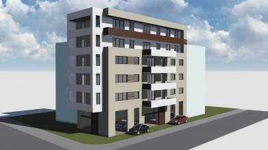 Apartament 3 camere, Sector 6, Drumul Sarii - 13 Septembrie