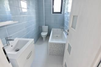 Apartament 3 camere, Sector 6, Drumul Taberei - Raul Doamnei, Ghencea