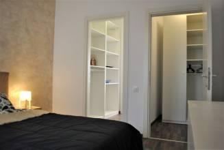 Apartament 3 camere, Sector 6, Grozavesti - Grozavesti Metrou