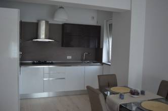 Apartament 3 camere, lux, Sector 1, Herastrau