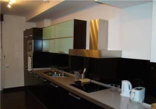 Apartament 3 camere, mobilat complet, Sector 1, Herastrau