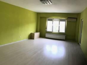 Apartament 3 camere, Sector 6, Militari - Virtutii