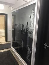 Apartament 3 camere, Sector 6, Militari - Militari Residence