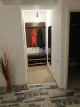 Apartament 3 camere, mobilat complet, Sector 6, Militari - Lidl Uverturii