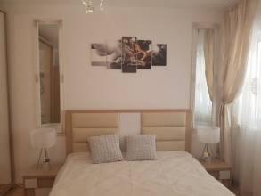 Apartament 3 camere, mobilat complet, Sector 6, Militari - Lujerului