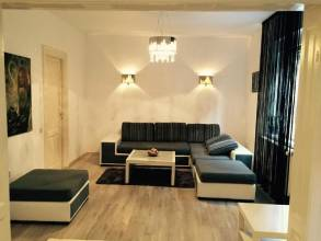 Apartament 3 camere, mobilat complet, Sector 3, Unirii - str Labirint