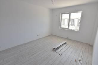 Apartament 3 camere, Chiajna - Militari Residence
