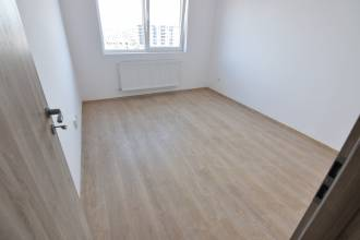 Apartament 3 camere, Rosu (Chiajna) - Militari Residence, Rezervelor