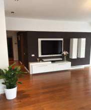 Apartament 4 camere, lux, Sector 1, Herastrau