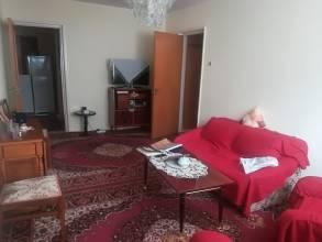 Apartament 4 camere, Sector 5, Rahova