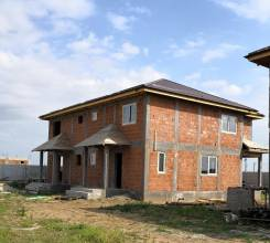 Casa 5 camere, Dragomiresti-Vale