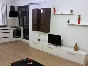 Apartament 2 camere, mobilat complet, Sector 1, Baneasa