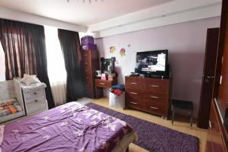 Apartament 2 camere, Sector 6, Drumul Taberei - Prelungirea Ghencea