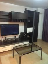 Apartament 2 camere, mobilat complet, Sector 1, Piata Victoriei