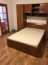 Apartament 3 camere, mobilat complet, Sector 6, Drumul Taberei - Plaza Mall