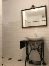Apartament 3 camere, lux, Sector 2, Gradina Icoanei - C.A. Rosseti